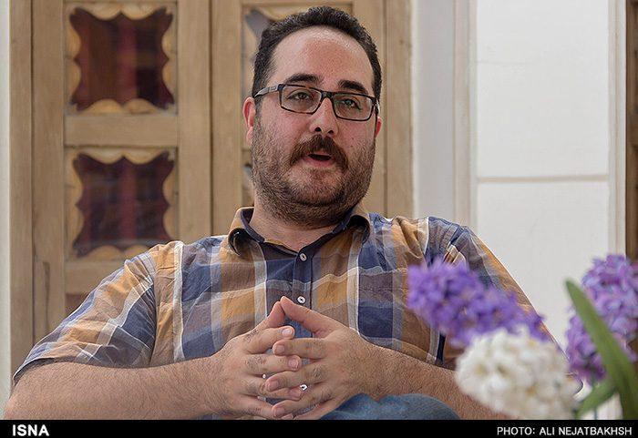 بهمن رئوفی - کارمان